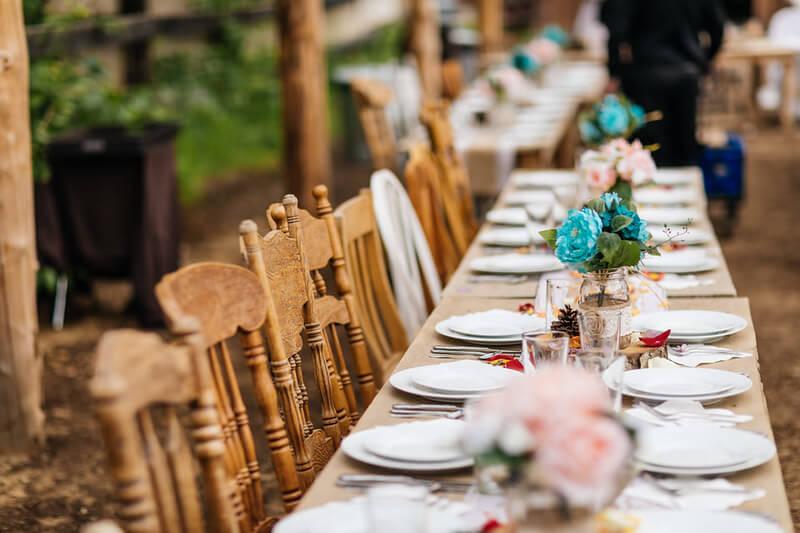 Gloryview_Farm_Weddings_0100-L